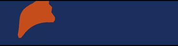 泛普建筑工程项目管理软件